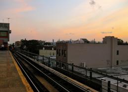 G'nite Brooklyn