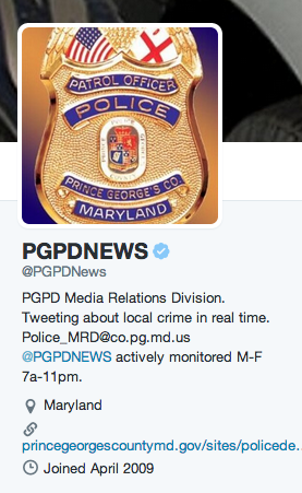 @PGPDNews